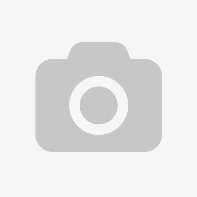 Кружка HAUTE COUTURE с блюдцем 400 мл