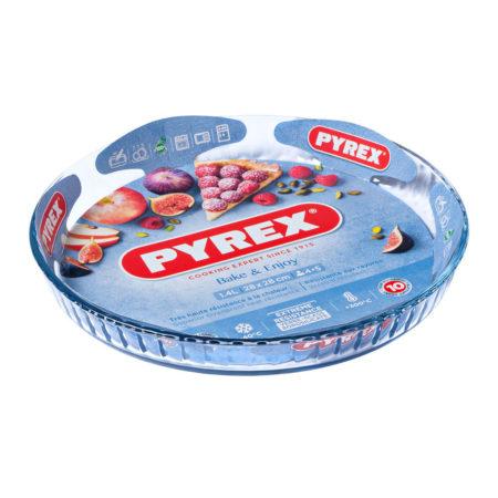 Форма для выпечки PYREX 28 см