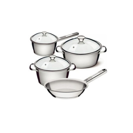 Набор посуды Allegra