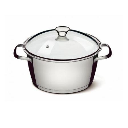 Набор посуды Allegra 4 предмета