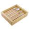 Набор столовых приборов Sushi Queen Camphor [17A07091]