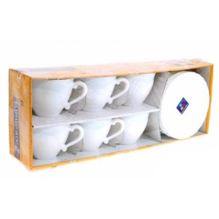 Сервиз чайный CADIX