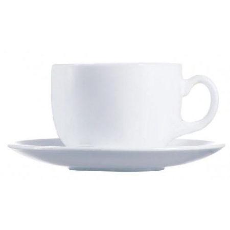 Сервиз чайный DIWALI
