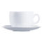 Сервиз чайный DIWALI [D8222]