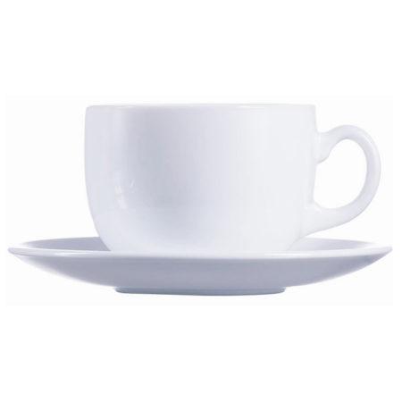 Сервиз чайный PEPS