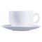 Сервиз чайный PEPS [63368]