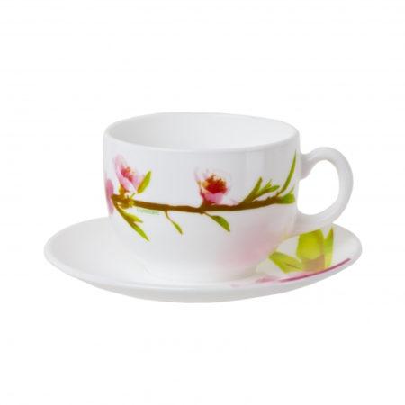 Сервиз чайный WATER COLOR