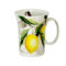 Кружка LIMONE BOTANICAL COLLECTION [BACL0180]