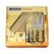 Набор ножей TRADICIONAL [22299-038]