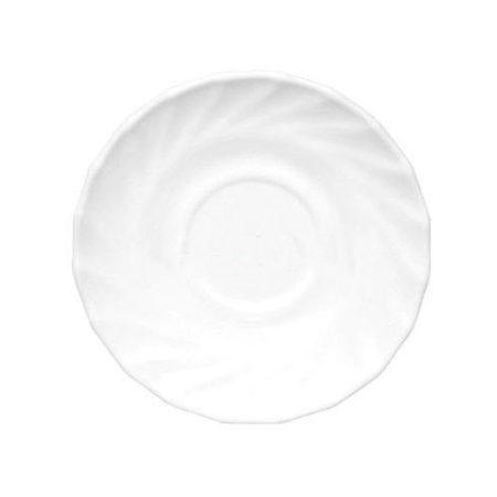 Блюдце TRIANON 14,5 см