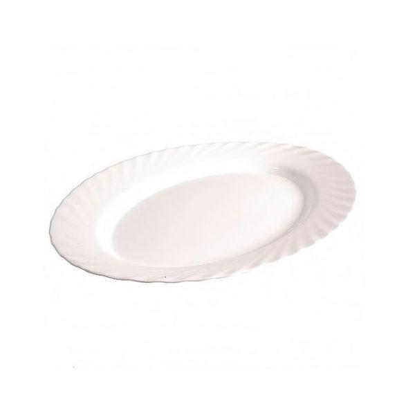 Блюдо TRIANON 22 см
