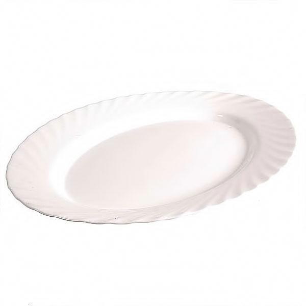 Блюдо TRIANON 35 см