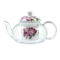 Чайник ROMANTIC ROSES 450 мл