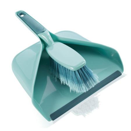 Набор Leifheit для ручной уборки