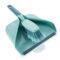 Набор для ручной уборки [141410]