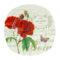Набор тарелок JARDIN BOTANIQUE [JARB0615]