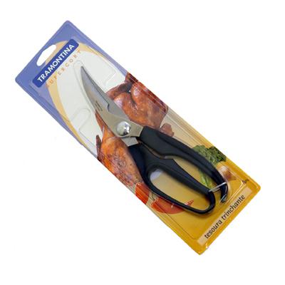 Ножницы SUPERCORT кухонные