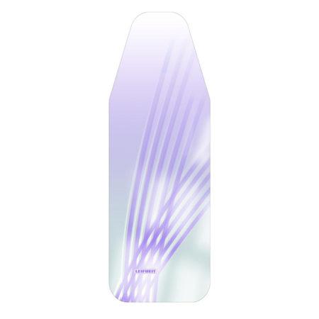 Покрытие для гладильной доски REFLECTA SPEED M