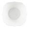 Салатник AUTHENTIC WHITE 24 см [D8746]