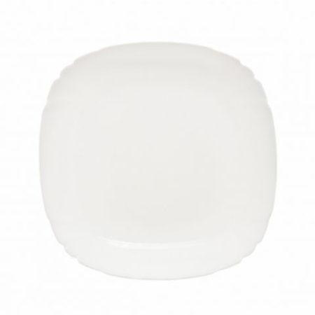 Тарелка десертная LOTUSIA 23 см
