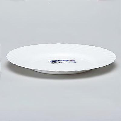 Блюдце TRIANON 15,5 см