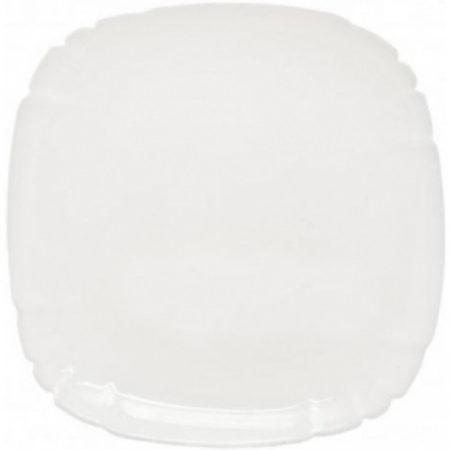 Тарелка обеденная LOTUSIA 28 см