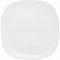 Тарелка обеденная LOTUSIA 28 см [H1372]