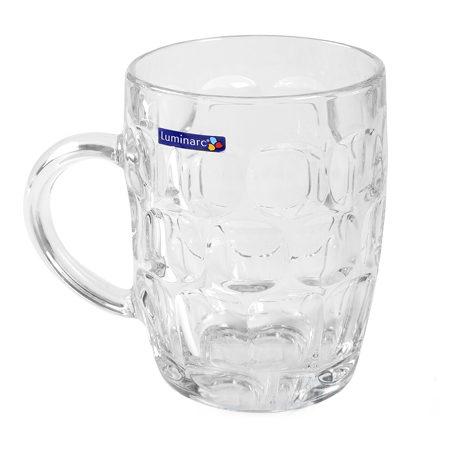 Кружка для пива BRITANNIA