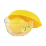 Емкость для лимона