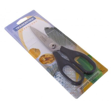 Ножницы SUPERCORT 20 см