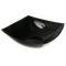 Салатник DELICE BLACK 14 см [C9863]