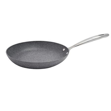 Сковорода PORTOFINO 24 см