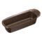 Форма для выпечки хлеба ASIMETRIA 30 см [AS30BL0]