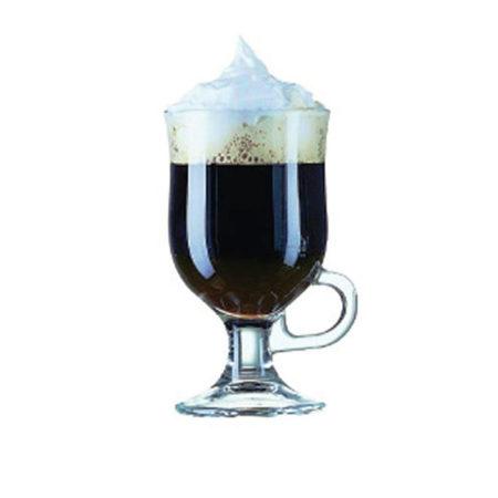 Кружка IRISH COFFEE