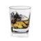 Набор стаканов STERLING 300 мл [08094]