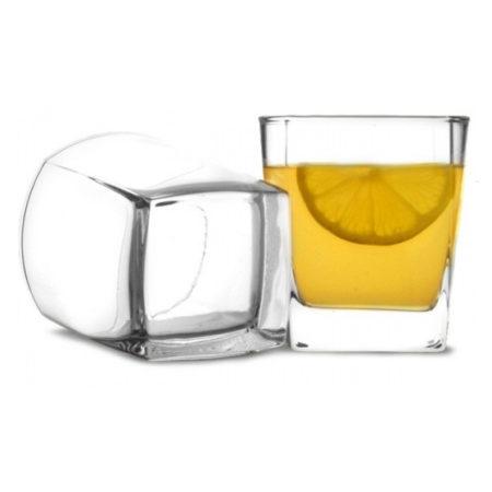 Набор стаканов STERLING 300 мл
