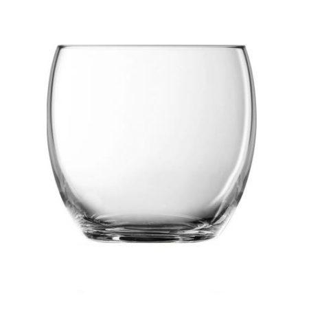 Набор стаканов VERSAILLES 350 мл