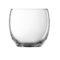Набор стаканов VERSAILLES 350 мл [G1651]