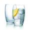 Набор стаканов VERSAILLES 370 мл [G1650]