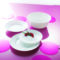 Тарелка десертная EVERYDAY 19 см [G0565]