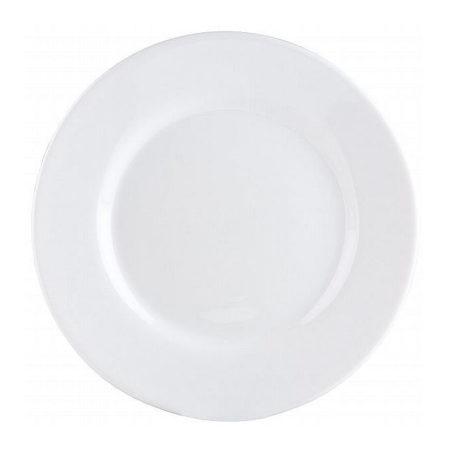 Тарелка обеденная EVERYDAY 24 см
