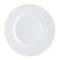 Тарелка обеденная EVERYDAY 24 см [G0564]