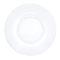 Тарелка суповая EVERYDAY 22 см [G0563]