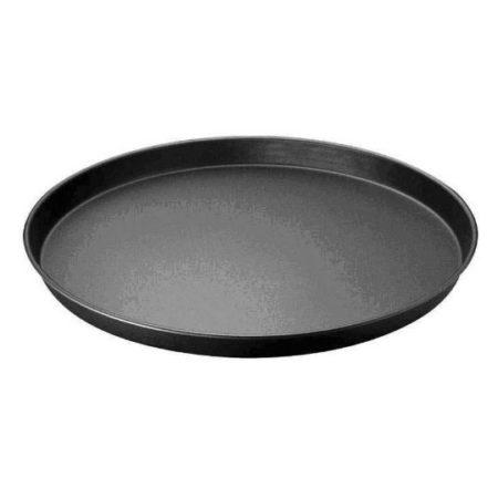 Форма для пиццы PATISSERIE 32 см