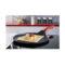 Сковорода GRANATE 28 см для блинов [GR28BK5]