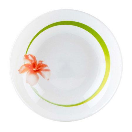 Тарелка суповая SWEET IMPRESSION 20 см
