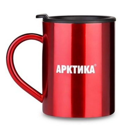 Термокружка АРКТИКА 400 мл