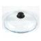 Крышка PYREX 20 см [B20CL00]