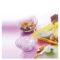 Салатник ARCADE 23 см [00515]