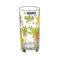 Набор стаканов AMSTERDAM CRAZY FLOWER 6 шт [G4604]